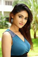 Sony Charista Latest Glamorous Photo HeyAndhra