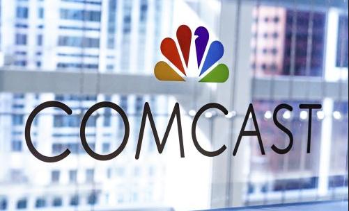 Media Confidential: Comcast Drops Bid For 21st Century Fox