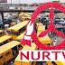 Danfo Ban: Don't Panic, Lagos NURTW Tells Members