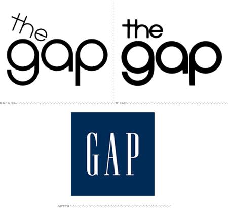 028788f16d114 Já faz alguns anos que a GAP vem sofrendo, não só com o envelhecimento e  letargia que parece ter se apossado da marca, como também com o crescimento  ...