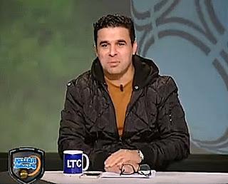 برنامج الغندور و الجمهور حلقة الأحد 24-12-2017 لـ خالد الغندور
