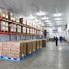 Daftar Alamat Dan Nomor Telepon Distributor Produk Di Malang