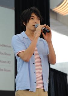 Penyanyi Jepang Pria Terbaik dan Terpopuler Di Dunia