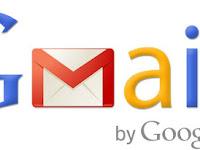 Cara Membuat Nama Email Yang Bagus dan Trendi 2018