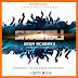 Adam Mchomvu - Shughuli (New Audio) Prod. by Rash Don x Bear | Download Fast