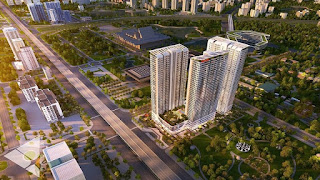 vinhomes-west-point-pham-hung