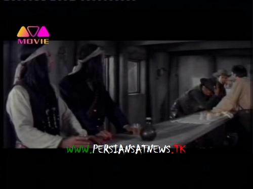 برنامه شبکه movie 24 Persian Satellite News | PSN: January 2012