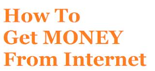 Menjalankan Bisnis Internet Online