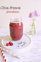 http://cookalifebymaeva.blogspot.com/2016/08/chia-fresca-framboises-boisson-proteines-rafraichissante.html