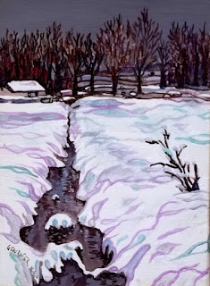 peinture dröme Rhône Alpes