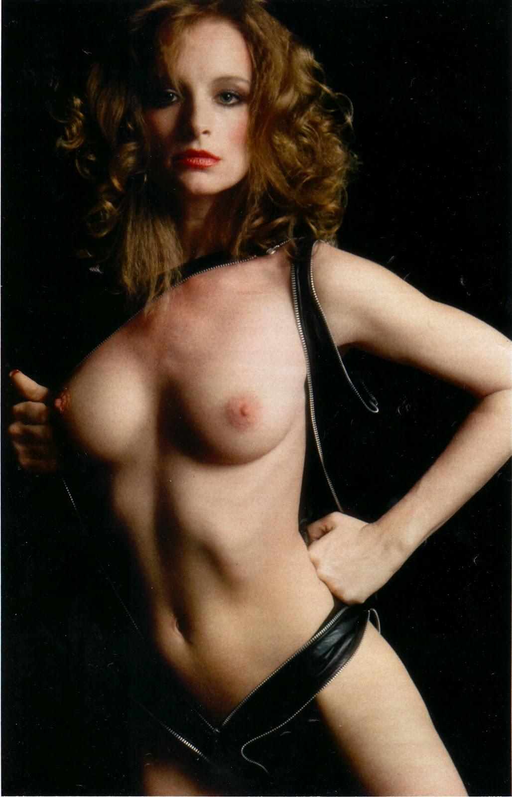 Claudia Jennings Naked 56