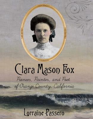 O C History Roundup Clara Mason Fox And Ochs