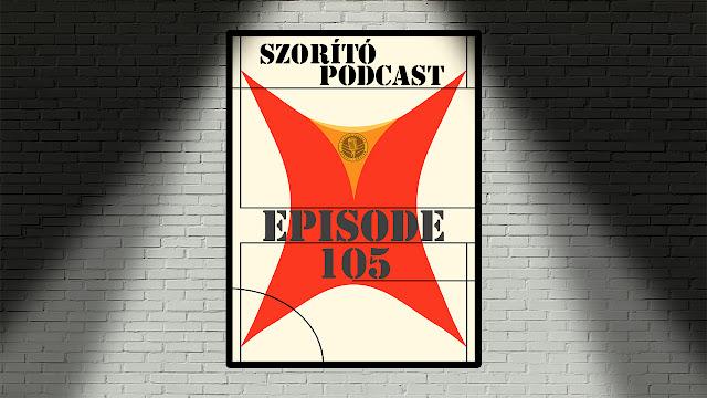 Szorító: A Pankráció Podcast Ep. 105 - Mi baj a WWE-vel?