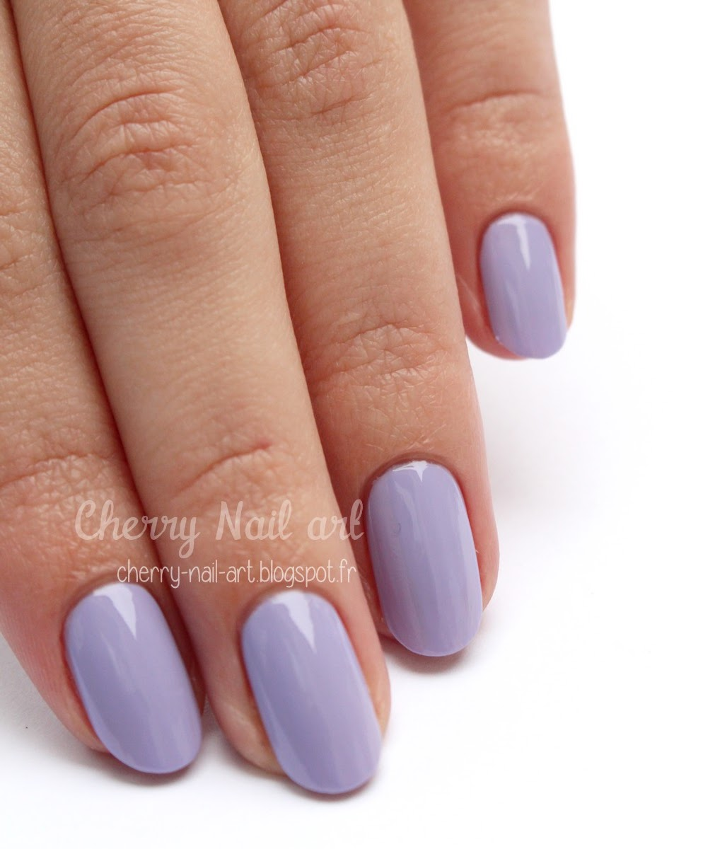 vernis miss sporty 190