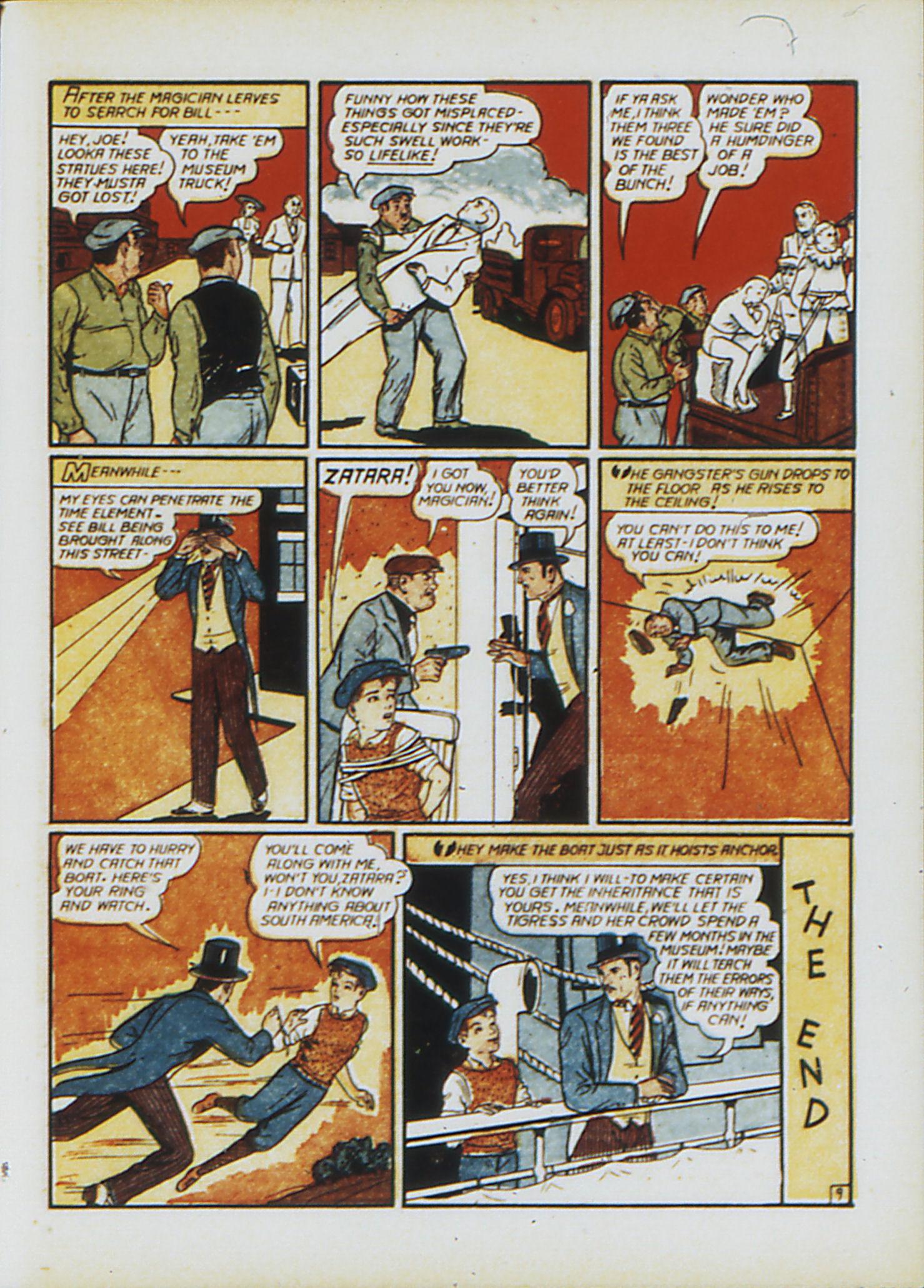 Action Comics (1938) 35 Page 65
