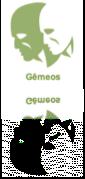 gemeos horoscopo jogo do bicho