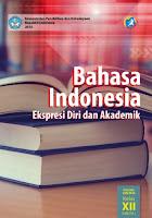 RPP Kurikulum 2013 Revisi 2017 Bahasa Indonesia