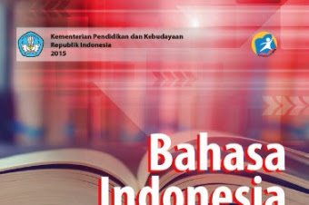Download RPP Kurikulum 2013 Revisi 2017 Bahasa Indonesia XII
