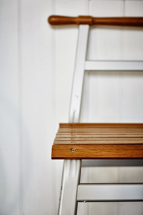 IKEA PS 2014 Bench