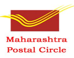 Maharashtra Postal Circle jobs,latest govt jobs,govt jobs,latest jobs,jobs,Staff Car Driver jobs