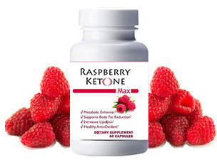 Where To Buy Raspberry Ketone Max