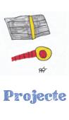http://tarrega.escolapia.cat/p/projectes-educacio-infantil.html