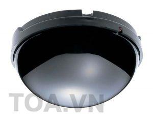 Hệ thống hội thảo bộ thu hồng ngoại không dây TOA TS-905