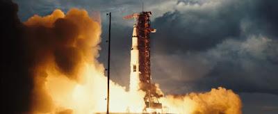First man - El primer hombre - Neil Armstrong - Cine histórico - Apollo 1 - el fancine - el troblogdita - Wejoyn - ÁlvaroGP - Content Manager - SEO