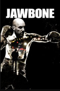 Download Film Jawbone (2017) Bluray Subtitle Indonesia