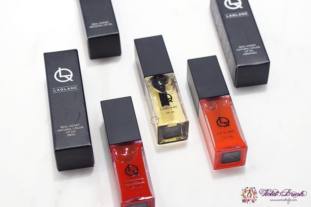laqlanc-lip-oil-korean-makeup-review