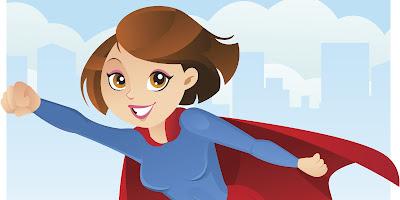 Peluang Usaha Sampingan Bagi Ibu Rumah Tangga Modal  5 Peluang Usaha Sampingan Bagi Ibu Rumah Tangga Modal 100 Ribuan