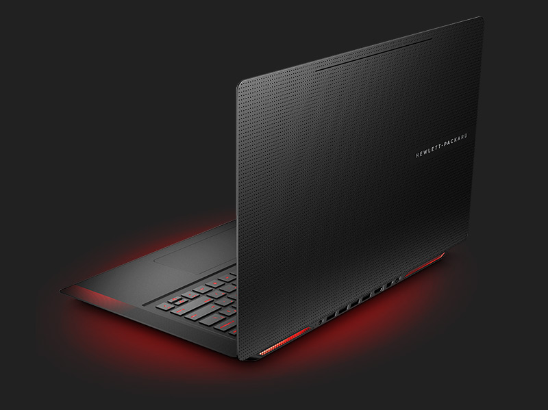HP OMEN Notebook - 15-5000na (ENERGY STAR) Drivers For Windows 8 1