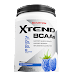 Xtend BCAAs 90 Servings
