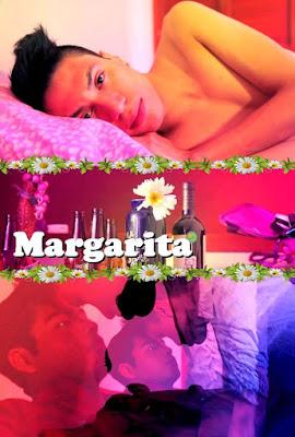 Margarita, film