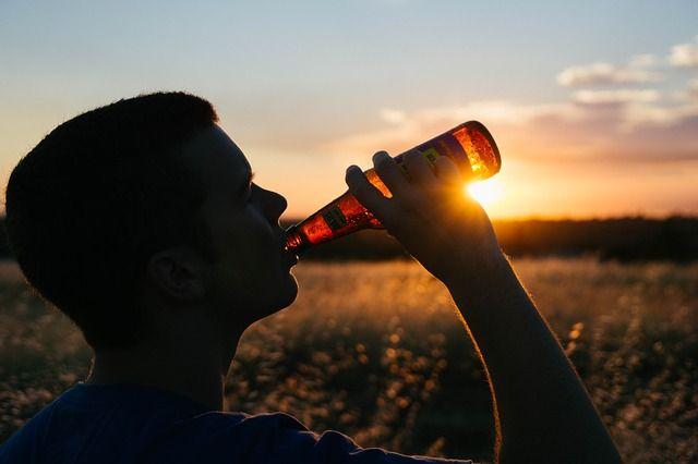 Resultado de encuesta sobre consumos de alcohol y otras drogas