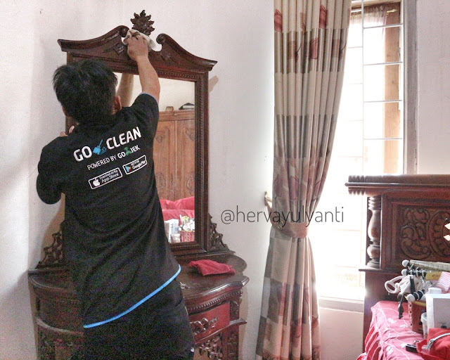 Ditinggal ART Mudik Lebaran?Tenang Ada Go-Clean!, review Ditinggal ART Mudik Lebaran?Tenang Ada GoClean!, review GoClean, GoCleanPAKET RAMADAN INFAL, Biaya GoClean, Review GoClean