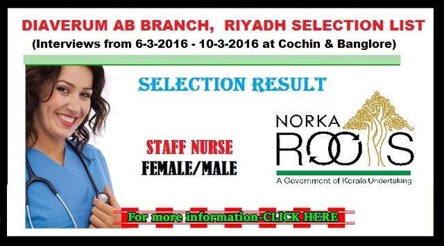 http://www.world4nurses.com/2016/03/diaverum-ab-branch-riyadh-staff-nurse.html