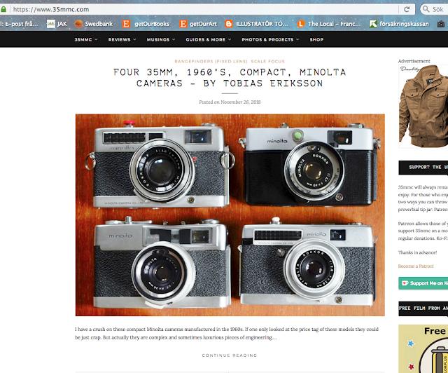 https://www.35mmc.com/26/11/2018/four-35mm-1960s-compact-minolta-cameras-by-tobias-eriksson/