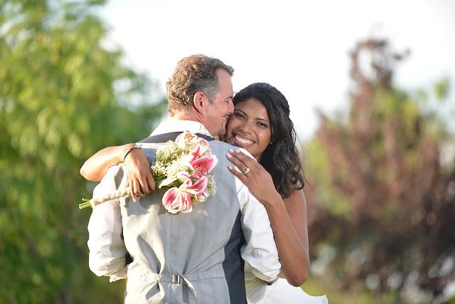 Mengapa banyak orang yang gagal dalam perkawinan Mau Hubungan Awet? Carilah Pasangan Hidup Yang Punya 20 Kualitas ini!