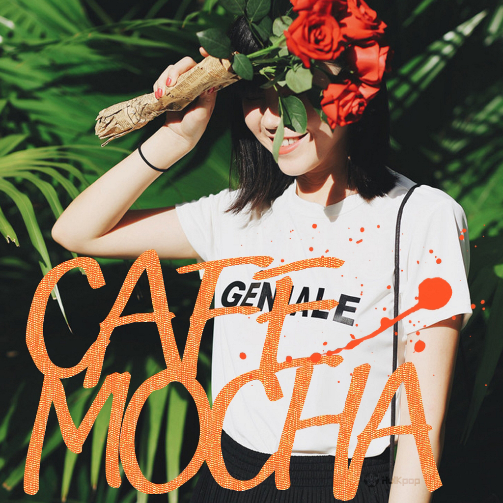 [Single] Caffe Mocha – 다시 태어나도