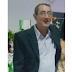 Nota de falecimento de Edemar Tadeu Moreira