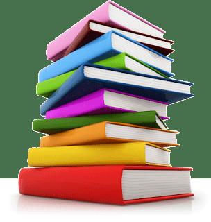 Download RPP Matematika k13 SMK terbaru