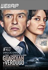 Guardián y verdugo (2016) WEBRip