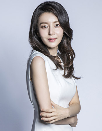 甜蜜的冤家 線上看,2017韓劇 甜蜜的冤家線上看