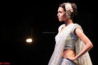 Pallavi Jaikishan Celete 45year In Industry witha beautiful Fashion Show 07.JPG