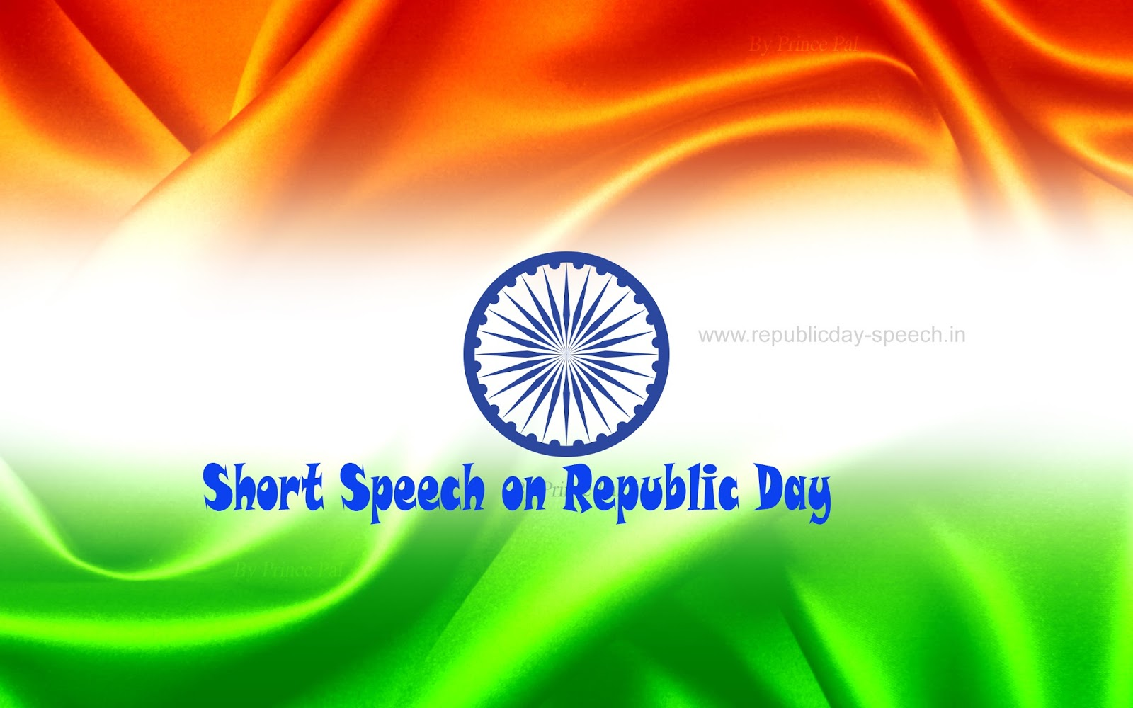 speech for republic day Webcast services of national informatics centre, nic, department of information technology, govt of india.