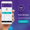 Aplikasi OVO Memudahkan Masyarakat Di Dalam Melakukan Transaksi