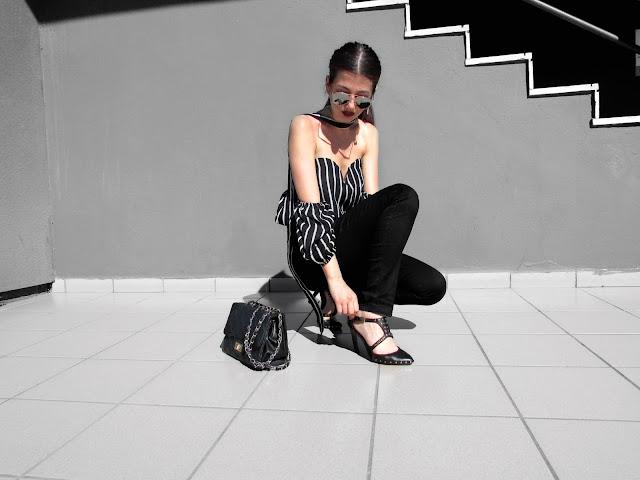 street style 2016 bloggers