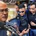 KAKAPASOK LANG NA BALITA! TRILLANES MATAGAL NANG EXPIRED ANG VIP PROTECTIVE SECURITY!