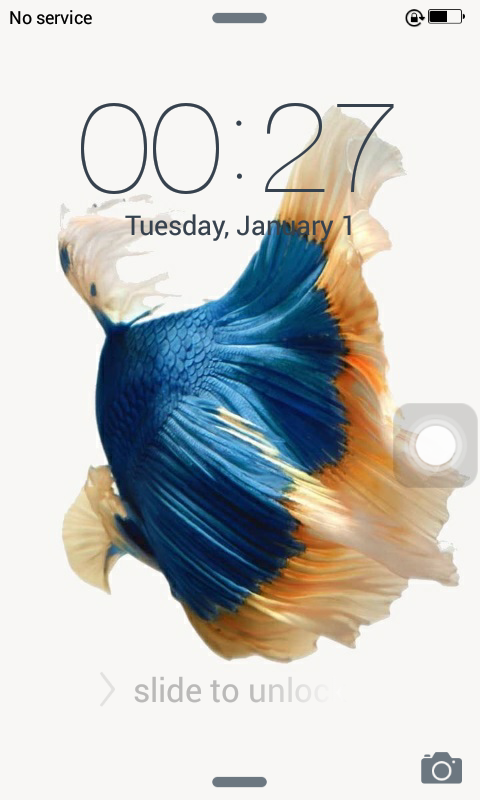 IOS 9 1 Rom For MMX 106 | Unite 2 Planet